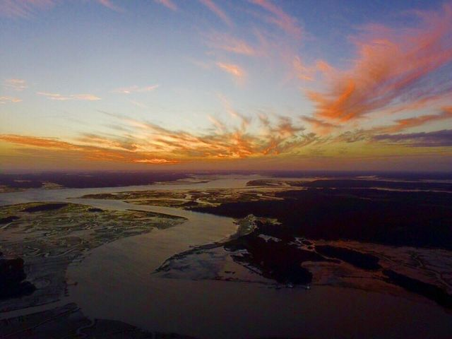 2112 Landfall Way, Seabrook Island, SC 29455