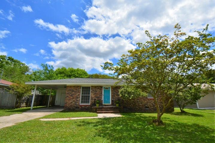 414 Tammie Avenue, Goose Creek, SC 29445