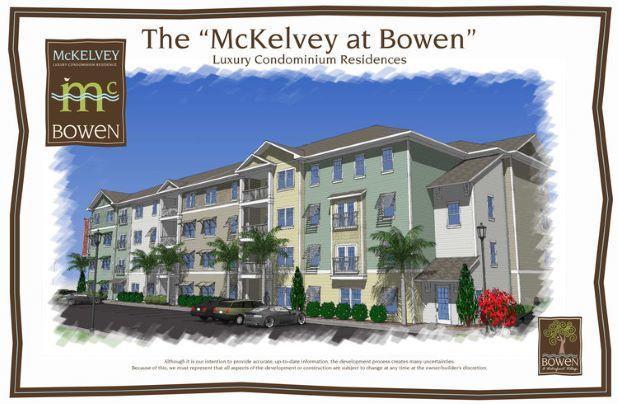 7101 Bowen Corner Avenue, Hanahan, SC 29410