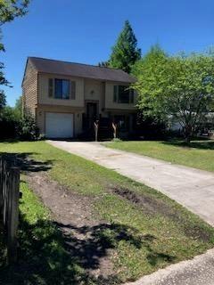 113 Totem Court, Summerville, SC 29483