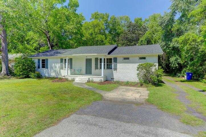 1140 Pleasant Pines Road, Mount Pleasant, SC 29464