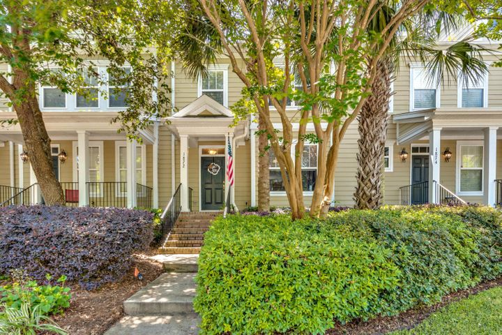 1872 Pierce Street, Charleston, SC 29492