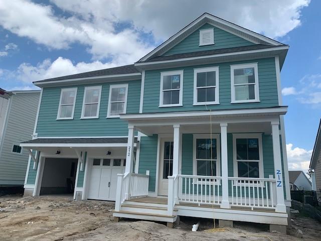 Actual Home - Est completion June!! Community Closeout. Last Chance!