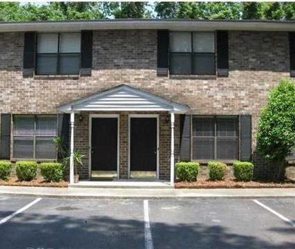 6295 Lucille Drive, North Charleston, SC 29406