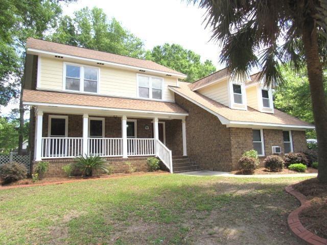 101 Chesapeake Lane, Goose Creek, SC 29445