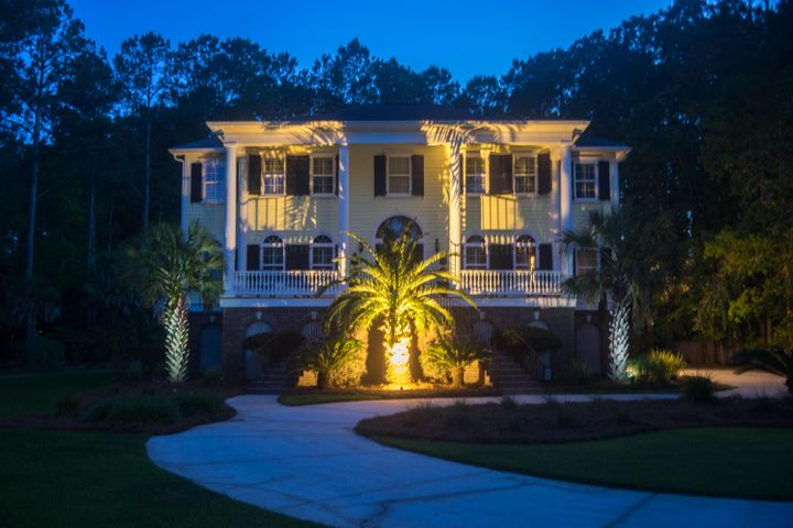 1816 Shell Ring Circle, Mount Pleasant, SC 29466