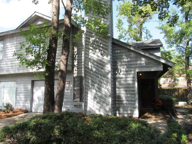 2152 Spoleto Lane, Charleston, SC 29406