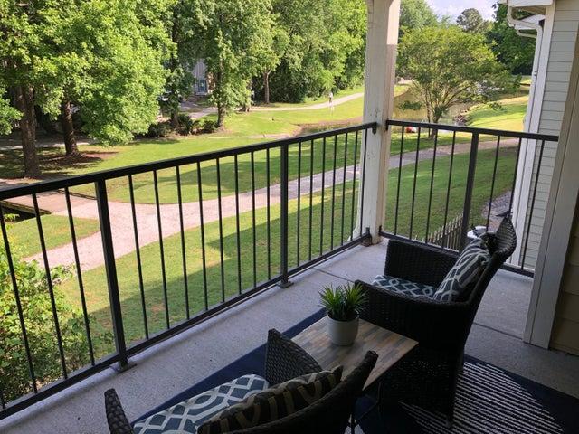 1837 Villa Maison Drive, Mount Pleasant, SC 29464