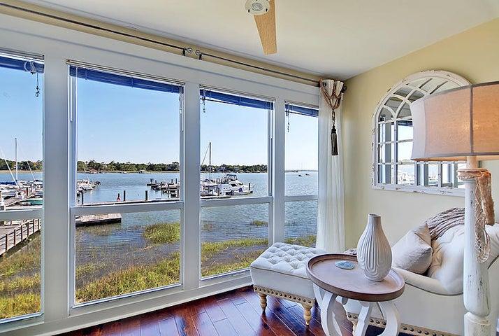 69 Mariners Cay Drive, Folly Beach, SC 29439