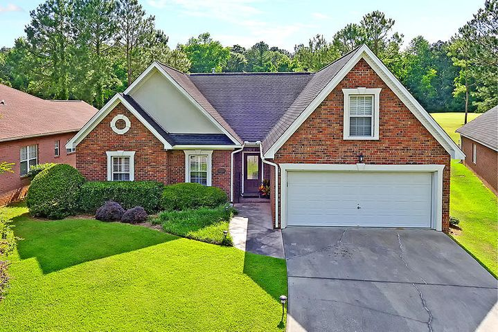 777 Hamlet Circle, Goose Creek, SC 29445