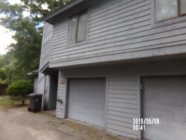 2166 Spoleto Lane, Charleston, SC 29406