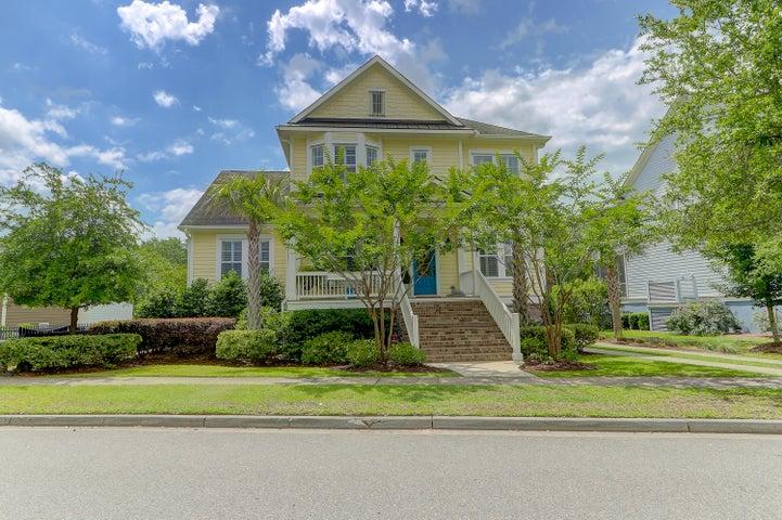 1107 Oak Overhang Street, Charleston, SC 29492