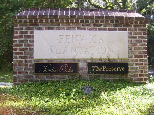 60 Fenwick Hall Allee, Johns Island, SC 29455