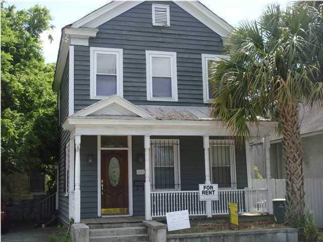 94 Courtenay Drive, Charleston, SC 29403