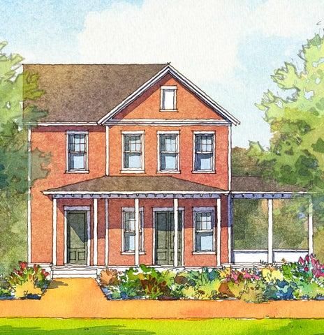 4637 Holmes Avenue, North Charleston, SC 29405