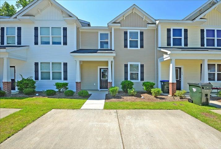 146 Hidden Palms Boulevard, Summerville, SC 29485