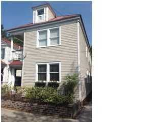 6 John Street, Charleston, SC 29403