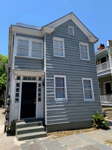 107 Smith Street, Charleston, SC 29403