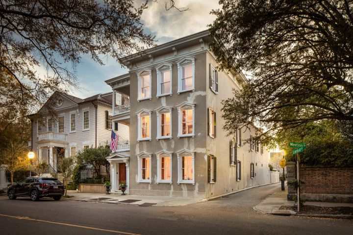 17 Meeting Street, Charleston, SC 29401