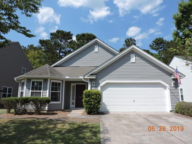 283 Sweet Alyssum Drive, Ladson, SC 29456