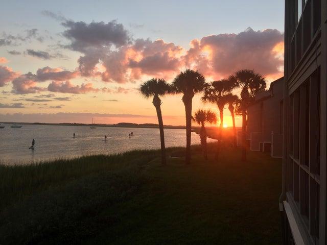 67 Mariners Cay Drive, Folly Beach, SC 29439