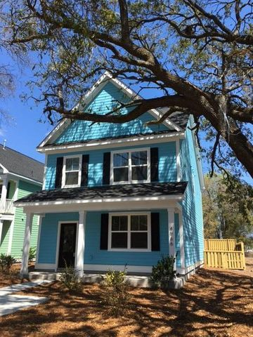 4966 Jenkins Avenue, North Charleston, SC 29405
