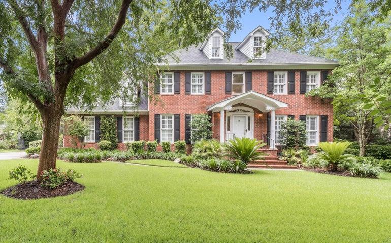 3174 Stanyarne Drive, Charleston, SC 29414