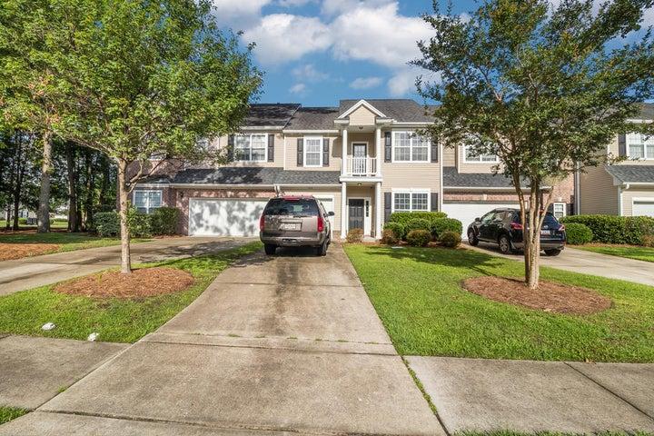 1622 Cristalino Circle, Charleston, SC 29414