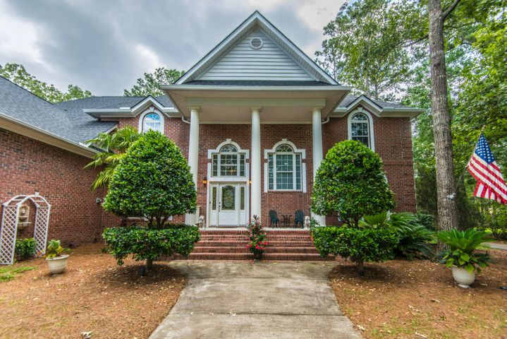 4210 Sweet Gum Crossing, North Charleston, SC 29420