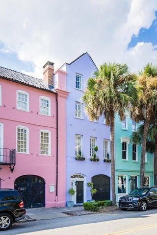 103 East Bay Street, Charleston, SC 29401