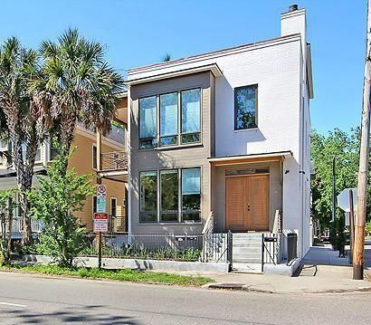 247 Rutledge Avenue, Charleston, SC 29403