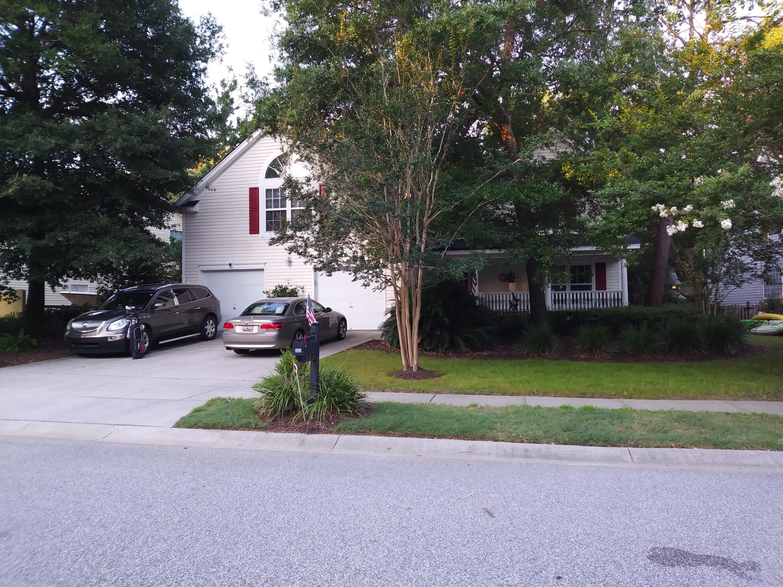 682 Majestic Oaks Drive, Charleston, SC 29412