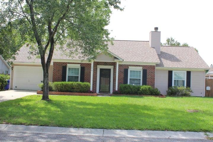 196 Briarwood Drive, Charleston, SC 29414