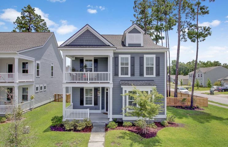 1702 Winfield Way, Charleston, SC 29414