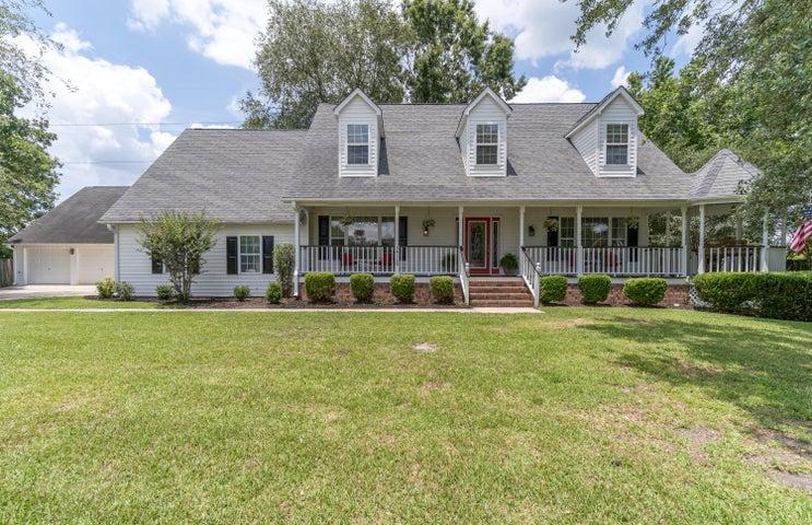 8128 Sardis Court, North Charleston, SC 29406
