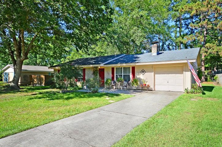 107 Ford Court, Summerville, SC 29483