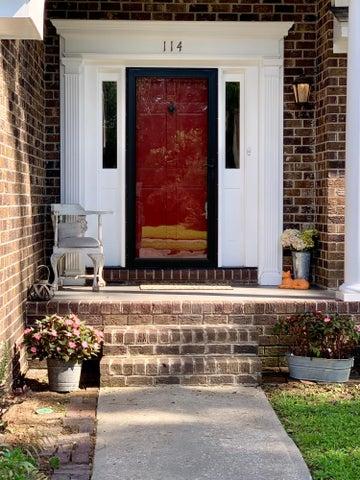 114 Boone Drive, Summerville, SC 29485