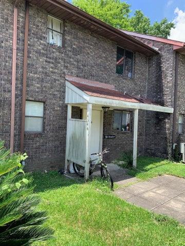 4344 Great Oak Drive, North Charleston, SC 29418