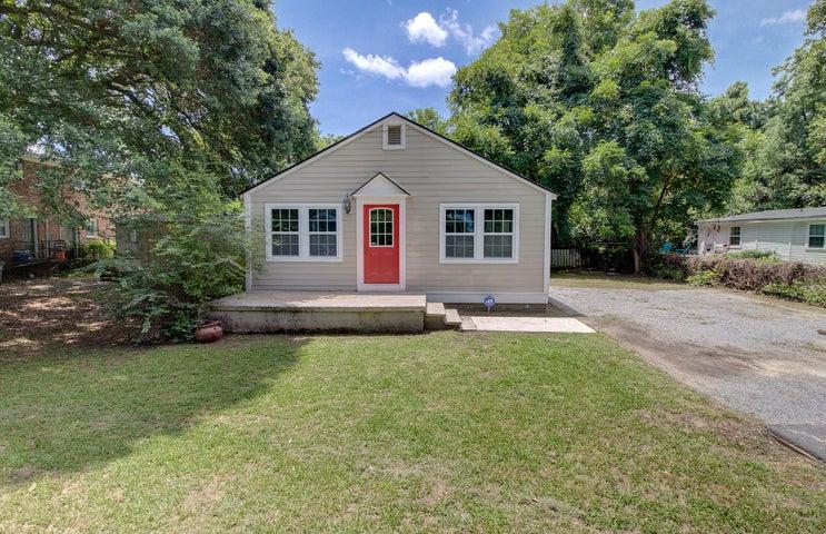 1065 Bexley Street, North Charleston, SC 29405