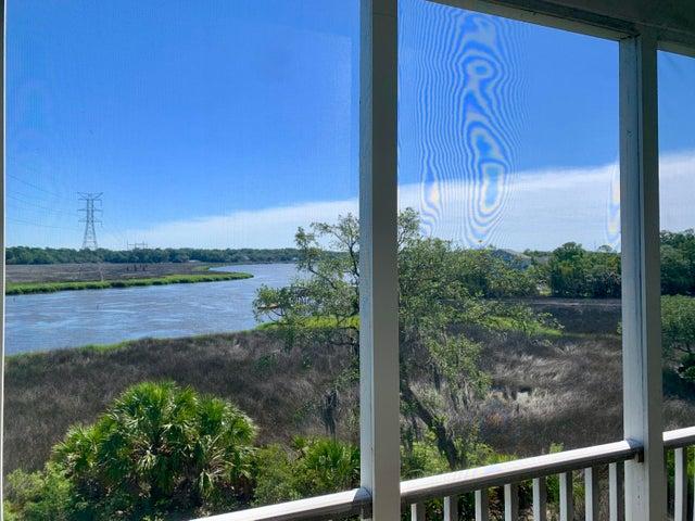 2337 Tall Sail Drive, Charleston, SC 29414
