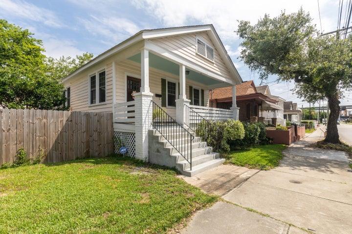 362 Huger Street, Charleston, SC 29403