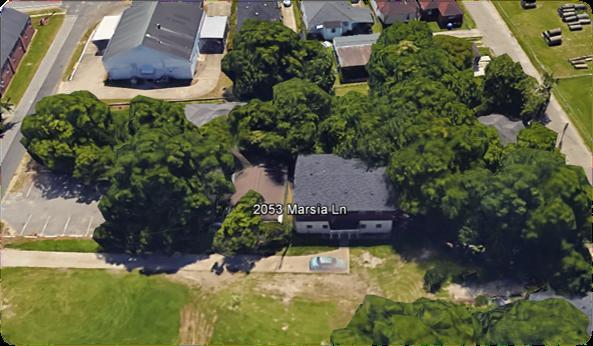 2053 Marsia Lane, North Charleston, SC 29405