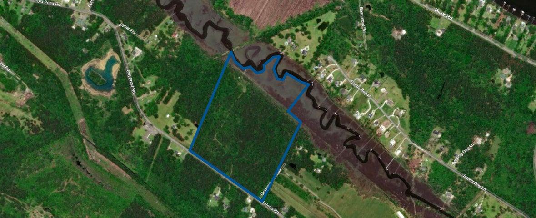 3232 Old Pond Road, Johns Island, SC 29455