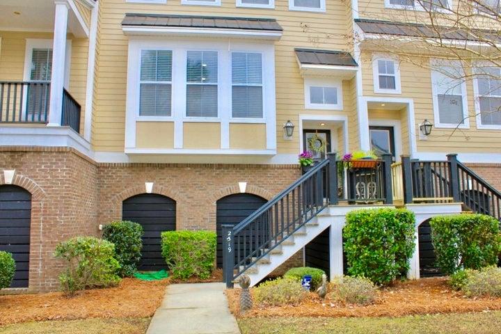 2519 Rutherford Way, Charleston, SC 29414