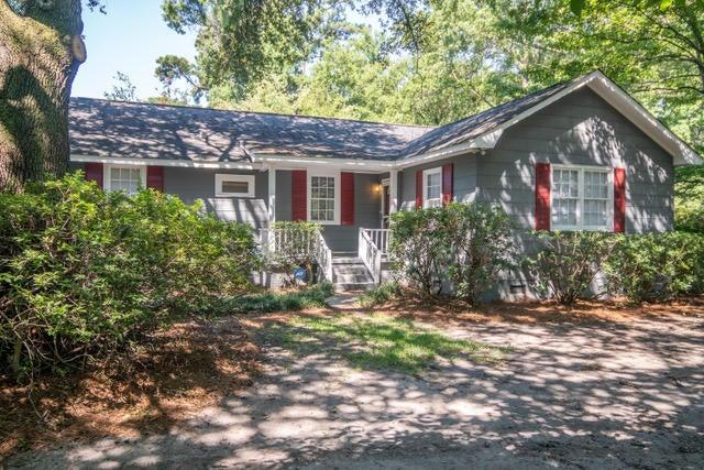 1709 Mulmar Street, Charleston, SC 29407