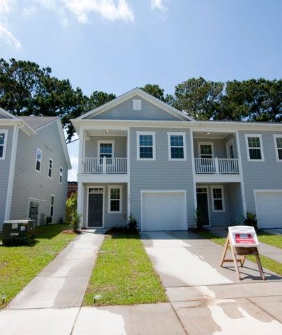 34 Rivers Point Row, Charleston, SC 29412