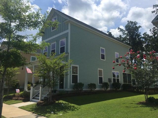 102 Green Grass Road, Summerville, SC 29483