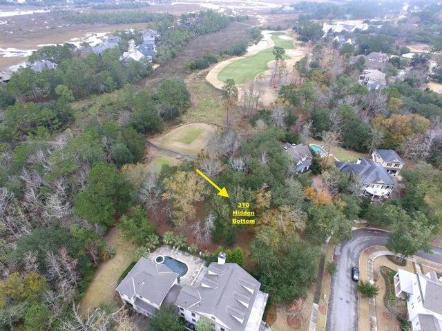 310 Hidden Bottom Lane, Charleston, SC 29492