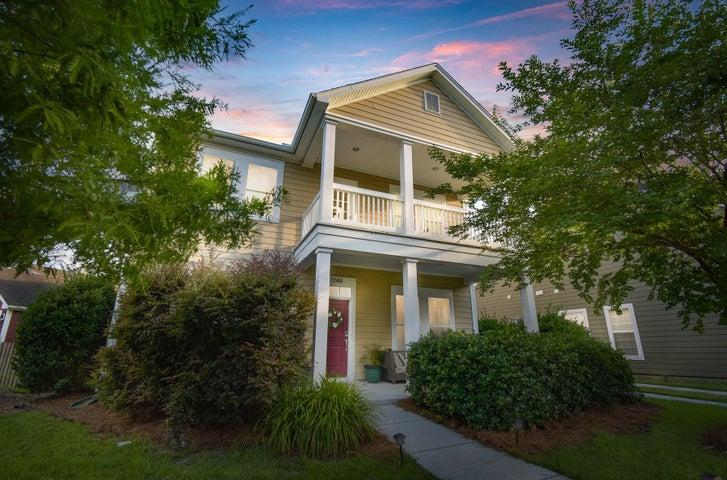 1749 Batten Drive, Charleston, SC 29414