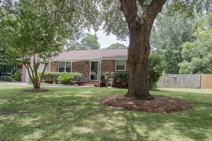 107 Whitner Court, Goose Creek, SC 29445